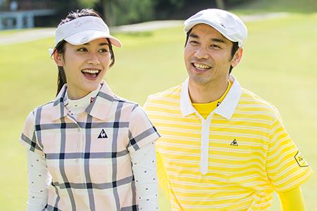 ウェア ゴルフ メンズ用ゴルフレインウェアおすすめ20選【2021年版】 ゴルフサプリ