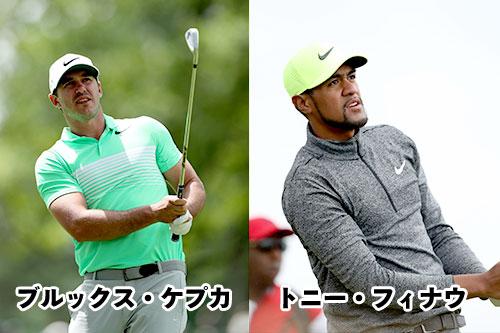 ゴルフ、バスケ、野球、アメフト...