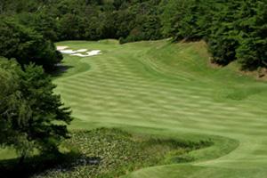 大 宝塚 ゴルフ クラブ 大宝塚ゴルフクラブのゴルフ場施設情報とスコアデータ【GDO】