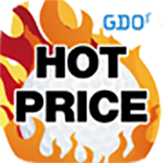 HOT PRICE iPhone/Androidアプリ